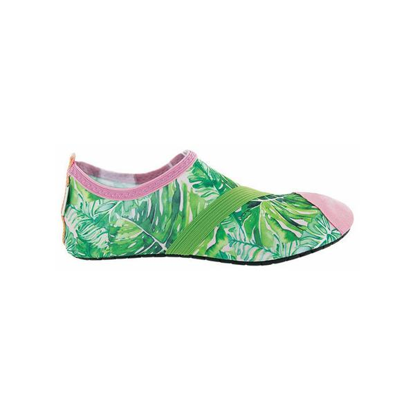 FitKicks Special Edition, Coco Palm