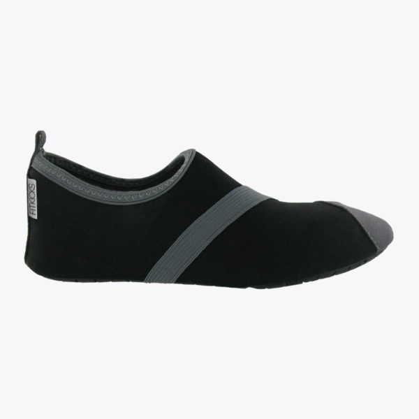 fitkicks-active-footwear-black