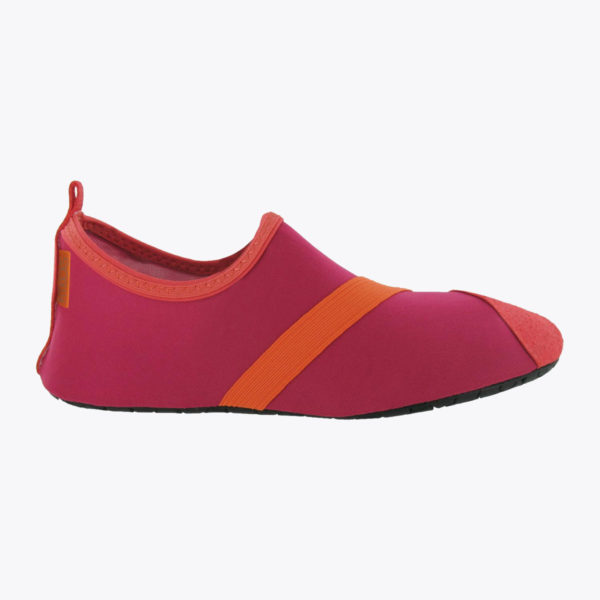 fitkicks-active-footwear-pink