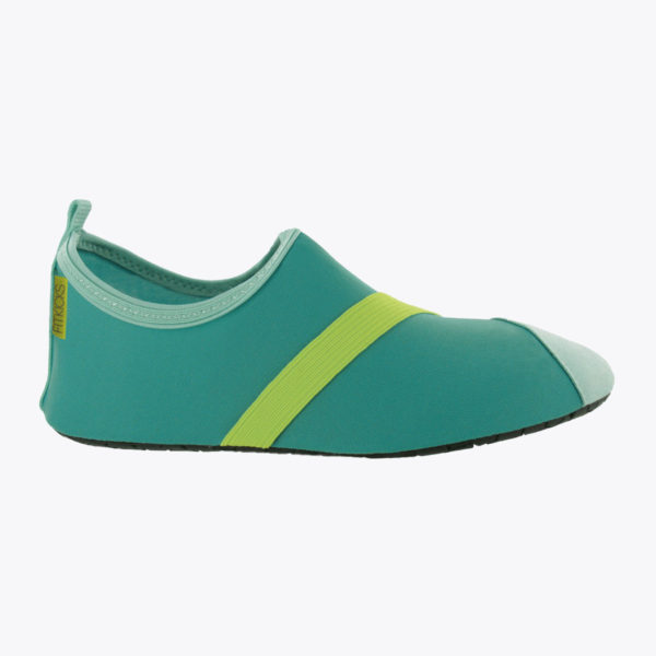 fitkicks-active-footwear-teal
