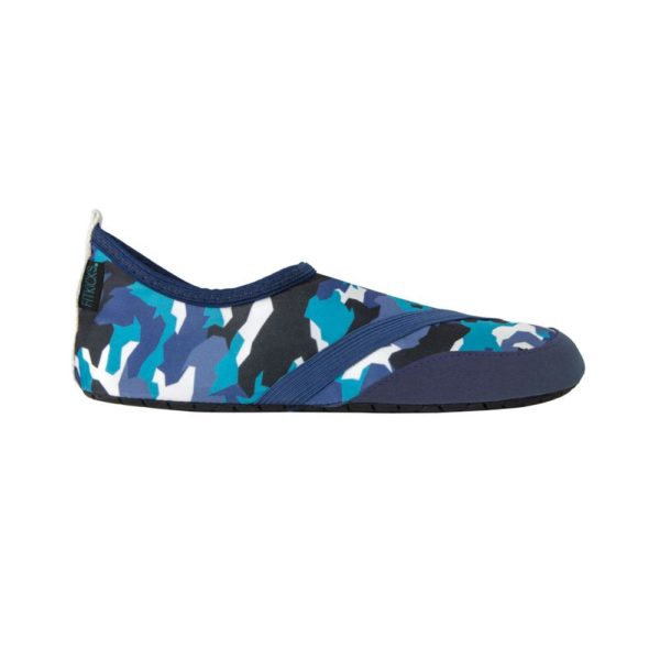 FitKicks Mens Special Edition, Battle Royal