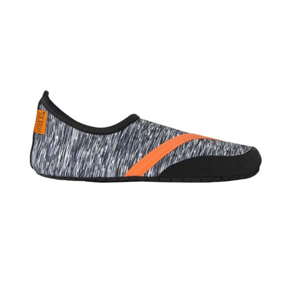 FitKicks Mens Special Edition, High Frequency